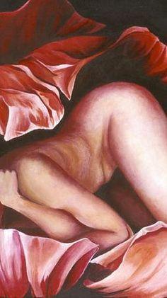 Tamil wife naked photos