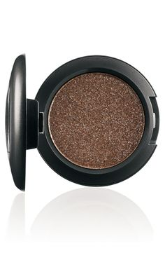 MAC Pressed Pigment Deeply Dashing--Can't wait to get it!