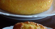 Ingrediente Perduto, Blog di cucina