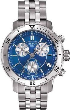 prs 330 tony parker limited edition tissot watches tissot prs 200 chronograph blue dial quartz sport mens watch t0674171104100 tissot