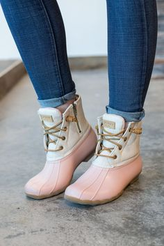 Shoes I would love to have (: