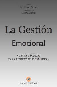 La gestión emocional