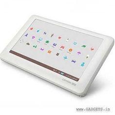 Cowon V5 Portable Media Player 16 GB