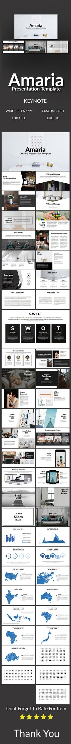 Operating System Powerpoint Templates  Operating System