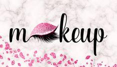 Makeup Backgrounds, Makeup Wallpapers, Mary Kay, Makeup Clipart, Makeup Illustration, Lashes Logo, Make Up Videos, Makeup Designs, Instagram Highlight Icons