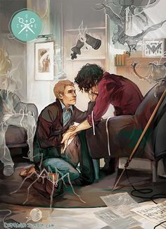Sherlock Drugs  Coey Kuhn digital print by 13crowns on Etsy  All the everything!