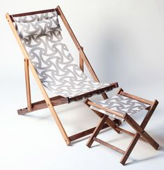 canvas beach chair jonathan adler chairs 100 the five best folding deck b e a c h