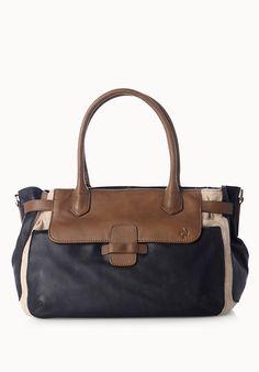 Damen Taschen - Shopper - Marc O'Polo - Women - Schuhe & Accessoires