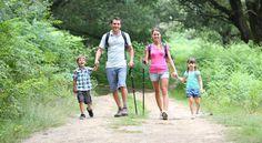 ¿Quieres hacer el Camino de Santiago acompañado de tus hijos? ¿No sabes bien si los niños podrán adaptarse a esta gran aventura? Qué no cunda el pánico, porque acabas de dar con el sitio correcto para poner fin a todas tus dudas.