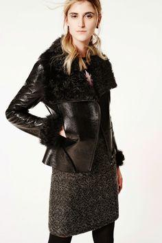Fragmentos de Moda: A MARCA ZAC Zac POSEN E SEUS LOOKS INSPIRADORES PA...