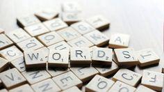 Por qué marcas y empresas deberían dejar de usar una y otra vez las palabras de moda  http://www.puromarketing.com/88/29288/marcas-empresas-deberian-dejar-usar-deuna-otra-vez-palabras-moda.html