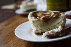 Pineapple Coconut Cheesecake Bites #food #recipe #dairyfree #glutenfree