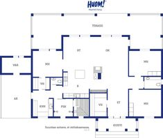 House Plans, Floor Plans, Diagram, Layout, Flooring, How To Plan, Architecture, Buildings, Lego