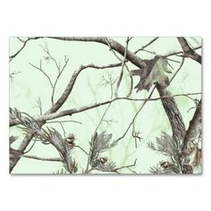 Camouflage pattern business card pinterest business cards camouflage pattern business card pinterest business cards camouflage and business colourmoves