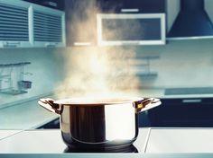 Günstig Kochen - So sparen Sie Geld und Energie #News #Küche