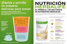 114 nutrimentos con la mejor fuente de energía la proteina