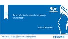 """""""Important este să nu te oprești din a-ți pune întrebări. Friedrich Nietzsche, Henri Bergson, Intp Personality Type, Eliphas Levi, Otto Von Bismarck, Honore De Balzac, Constantin Brancusi, Norman Vincent Peale, Chuck Palahniuk"""
