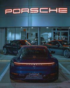 Porsche 911, Nissan Gtr Wallpapers, Audi, Lux Cars, Car Goals, Best Luxury Cars, Automotive Photography, S Car, Porsche Design