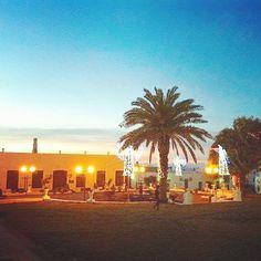 Villa de Teguise - #villadeteguise #teguise #lanzarote #canarias #España #spain #canaryislands #island #turismo #tourist #sol #sun #atardeceres #sunset #atardecer #navidad #palmeras #siguenos #siguemeytesigo #sigueme #instadaily #ebooking #booking #hoteles #hotel #reservaciones #hotels #hôtel #bookhotel by ebookingcom