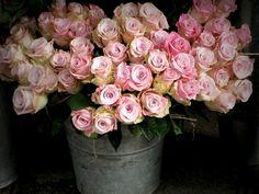 from une-petite-folie.blogspot.com
