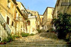 Peaceful Historic apartment Scalea in Scalea
