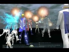 Save City of Heroes!