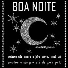 Baixar Gif de Boa Noite Good Night Gif, No One Loves Me, First Love, Aurora, Posters, Live, Google, Good Night Thoughts, Good Night Sweet Dreams