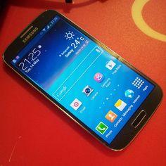 Samsung GALAXY S4 zvanični mobilni telefon EuroBasket 2013. http://www.androidrevija.com/samsung-galaxy-s4-zvanicni-mobilni-telefon-eurobasket-2013/
