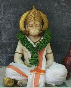 Sandeep (R) Hanuman Murti, Shri Hanuman, Durga, Krishna Radha, Lord Vishnu, Lord Shiva, Hanuman Tattoo, Devon Ke Dev Mahadev, Hanuman Images