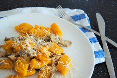 Cooking Recipes, Vegetables, Chef Recipes, Vegetable Recipes, Veggies, Recipies, Recipes