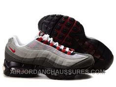 http://www.airjordanchaussures.com/womens-nike-air-max-95-w9506-top-6zzsj.html WOMENS NIKE AIR MAX 95 W9506 AUTHENTIC BWKIR Only 95,00€ , Free Shipping!