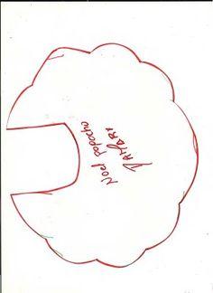 5.- Papa Noel Popocho - Aprendamos Juntos