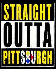 Pittsburgh Steelers - Jonathan Alonso Site : www.thejonathanalonso.com   #PittsburghSteelers #pittsburghsteelers #steeler #steelersnation #steelers #steelerfan #steelergang #steelerwomen #steelerfans Pure Football, Pittsburgh Steelers Football, Funny Sports Memes, Sports Humor, Here We Go Steelers, Steelers Stuff, Steelers Images, Steeler Nation, Stairway