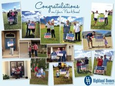 We're greatly honored to have ranked in both the Builder 100 and Housing Giants lists alongside some of the nation's to builders. We will continue to deliver quality construction, care, and diligence towards making the American Dream of homeownership come true for Florida Home Buyers!