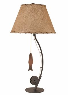 Beautiful Buy Your Fly Fishing Pole Table Lamp Here. A Great Fit For A Fishing Themed  Bedroom, The Fly Fishing Pole Table Lamp Will Look Wonderful In A Little  Boyu0027s ...