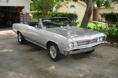 Chevelles - Saferbrowser Yahoo Image Search Results