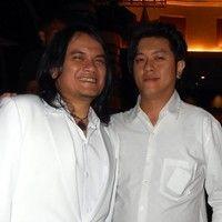 BUBUY BULAN by VIKY SIANIPAR (MIX by RAIENO) by RAIENO MUSIC on SoundCloud
