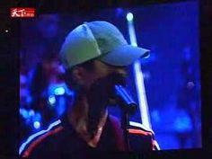 2007年海洋音樂會:陳建年,〈太巴塱之歌〉 - YouTube