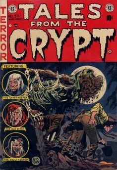HalloweenTalesfromtheCrypt37.jpg (600×876)
