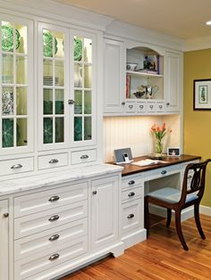Scandia Kitchens - Custom Kitchens and Cabinetry - Bellingham, MA | Boston Design Guide