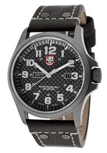 Luminox Atacama Field Day 1920 Divers Mens Watch 1921