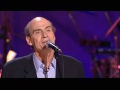 james taylor Still crazy after all these years