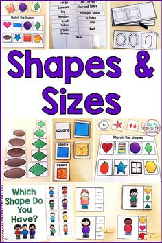 The perfect unit for special education students who need more hands on practice than typically offered in math curriculum These are the visuals and work tasks that my stu. Life Skills Classroom, Math Skills, Social Skills, Autism Classroom, Autism Activities, Autism Resources, Classroom Resources, Multiple Disabilities, Learning Disabilities