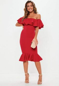 News flash, we've got new dresses dropping daily & they are everything. Shop range from formal dresses, prom dresses, party & going out dresses. Elegant Dresses, Casual Dresses, Fashion Dresses, Frill Dress, Lace Dress, Fishtail Midi Dress, Under Dress, Black Long Sleeve Dress, Going Out Dresses