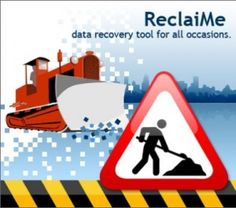 Recover accidently deleted files easily with ReclaiMe - http://mobilephoneadvise.com/recover-accidently-deleted-files-easily-with-reclaime