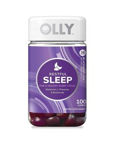 Sleep Vitamins, Olly Vitamins, All Natural Sleep Aid, Luxury Private Jets, Bff Birthday Gift, Vitamins For Women, Healthy Sleep, Vitamins And Minerals, How To Fall Asleep