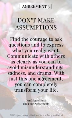 Relationship books, respect relationship, quotes to live by, life quotes, change quotes Self Love Quotes, Change Quotes, Great Quotes, Quotes To Live By, Motivation Positive, Positive Life, Positive Quotes, Wisdom Quotes, Me Quotes