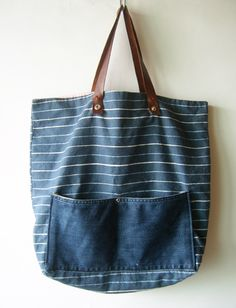 tote_for mom