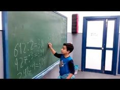El método ABN, ¿un sistema que ayuda a mejorar a los jóvenes en matemáticas? - YouTube
