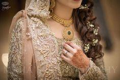Muslim Wedding Dresses, Bridal Dresses, Day Dresses, Evening Dresses, Summer Dresses, Bridal Suits Punjabi, Bollywood Fashion, Bollywood Style, Wedding Bride